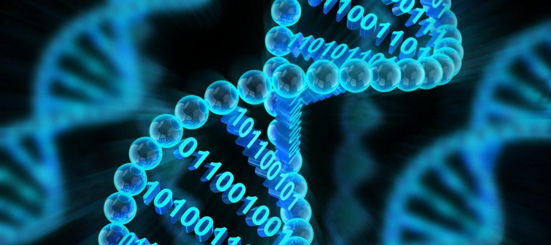 molecules computer